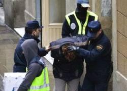 Google помог полиции поймать уличных грабителей