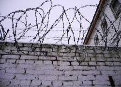 В Прикамье начинается суд над бандой рабовладельцев