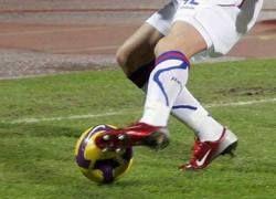 Евро-2012: итоги того, чего нет