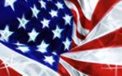 За попытку взорвать посольство США - тюрьма