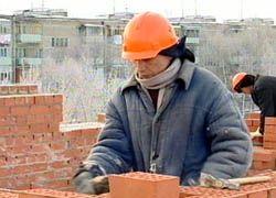 В Москве будет памятник гастарбайтерам