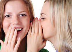 10 секс-секретов о мужчинах и женщинах