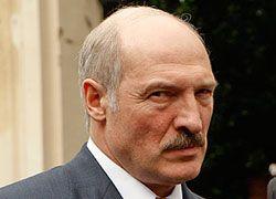 В чем хитрость Лукашенко
