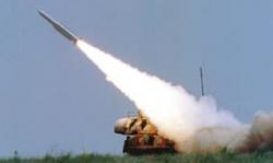 России нечем прикрыть Дальний Восток от ракеты КНДР