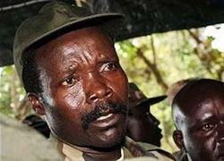 В Конго столкновения повстанцев и армии: 33 погибших