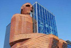 ТОП-7 самых интересных мировых музеев