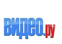 Портал Видео.ру запускает репортерский проект