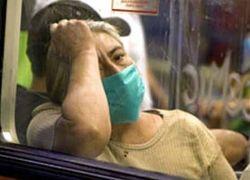 При эпидемии H1N1 у большинства стран не будет лекарств