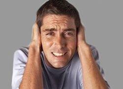 Как не сойти с ума? Лечение неврозов