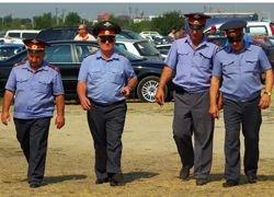 В Ростове милиционеры работали по фальшивым диполомам