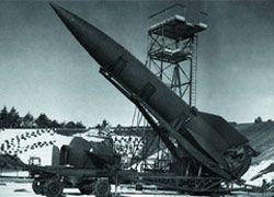 Россия готова избавиться от большей части ядерных ракет