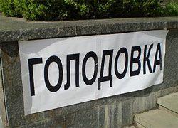 Инициаторы референдума в Москве прекратили голодовку