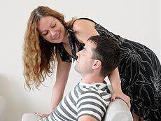 Женщина приглашает на свидание: ЗА и ПРОТИВ