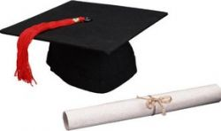 Германия будет признавать чужие дипломы