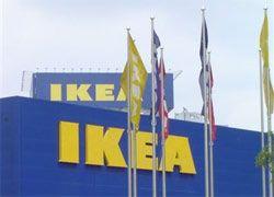 IKEA подала в суд на российских энергетиков