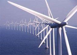 Проблемы и плюсы альтернативной энергетики