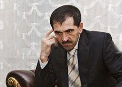 Мобильник президента Ингушетии борется с преступностью