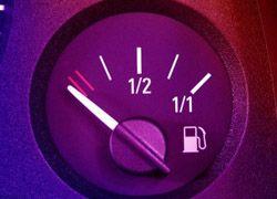 Медведев: Цены на бензин меняться не будут