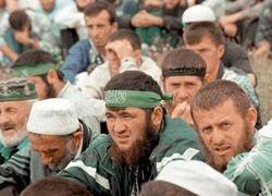 Северный Кавказ и истоки проблем