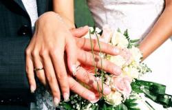 Зачем нужен свадебный фотограф