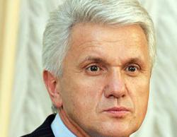 Спикер Верховной Рады Украины пойдет в президенты