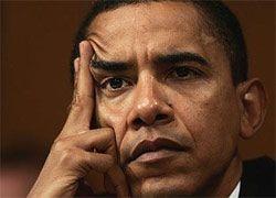 Американцы разочаровываются в Обаме