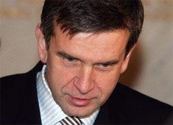 Зурабова не хочет видеть послом ни Киев, ни Госдума