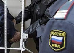 МВД РФ пресекло контрабанду из Китая на 1 млрд рублей