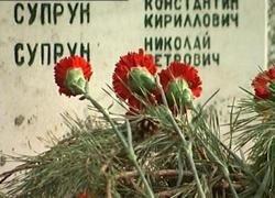 Так сколько мы потеряли в Великой Отечественной?
