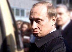 Одинокая держава: как Россию унизили
