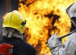 Что изменят новые правила пожарной безопасности в РФ?