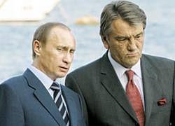 Путина вызовут в Генпрокуратуру