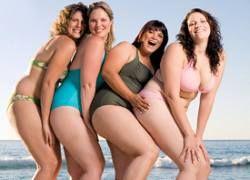 Уксус способен бороться с жировыми отложениями