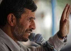 В Иране признаны нарушения в ходе выборов президента