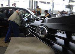 АвтоВАЗ потребовал от поставщиков снизить цены