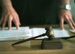 Работодателя в Ставрополье осудили за невыплату зарплат