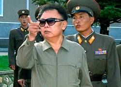 """Как ядерные игры КНДР могут \""""взорвать\"""" Дальний Восток"""