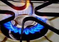 Белоруссия заявила об оплате российского газа