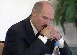 ЕС окажет экономическую помощь Белоруссии