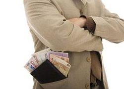 Зарплаты топ-менеджеров зарубежных банков растут