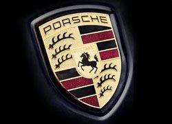 Германия отказалась помогать Porsche