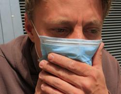В России свиной грипп ждут осенью