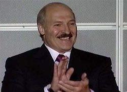 Европа готова стать Россией для Белоруссии