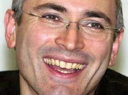 ПАСЕ возвращается к делу Михаила Ходорковского