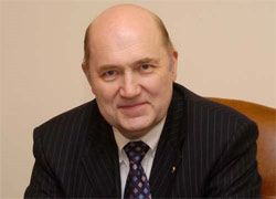 Голикова уволила ректора медакадемии имени Сеченова