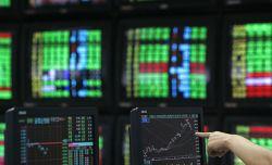 Коррекция на фондовом рынке закончилась паникой