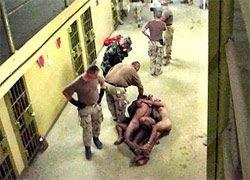 Допустимы ли пытки?