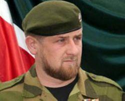 Сможет ли Кадыров уничтожить всех террористов?