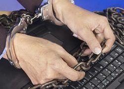 Дело блоггера об оскорблении ФСБ возвращено в суд