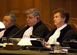 Откуда в России возьмутся нормальные судьи